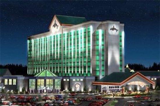 Casino by marysville wa prager casino