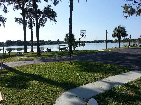 Avon Park, FL: 20160626_093649_large.jpg