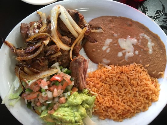 El Dorado, AR: photo3.jpg