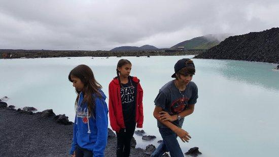 Grindavik, Island: 20160626_111602_large.jpg