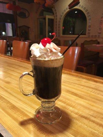 Ellicott City, MD: Mi Casa Mexican Restaurant