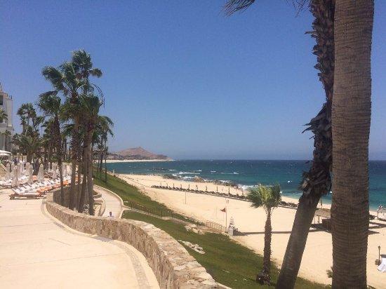 Hilton Los Cabos Beach & Golf Resort: photo2.jpg
