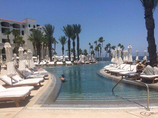 Hilton Los Cabos Beach & Golf Resort: photo3.jpg