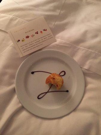 Emiliano Hotel: photo2.jpg