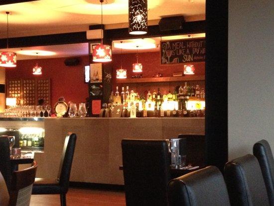 The Abbey Bar And Kitchen on the lily bar, museum bar, the church bar, the tara bar, the park bar, the kimberly bar, the avondale bar, the castle bar, the john bar, neiman marcus bar, the jane bar, the austin bar, the daisy bar, the sam bar, the king bar, the crystal bar, the max bar, the rose bar, the andrea bar, the chapel bar,