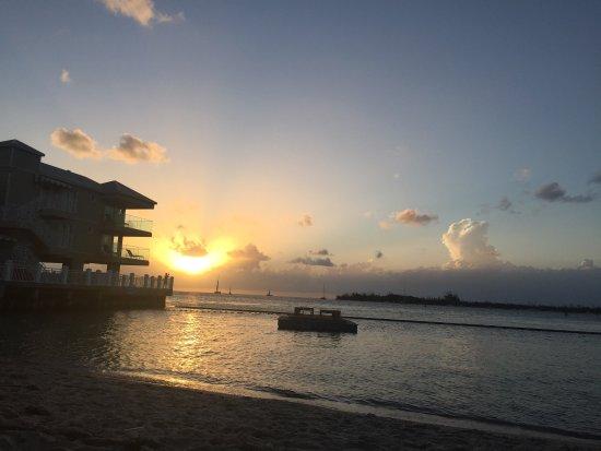 Pier House Resort & Spa : photo9.jpg