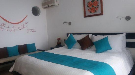 ホテル カサ チクル Picture