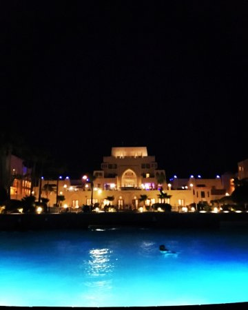 Radisson Blu Tala Bay Resort, Aqaba: photo0.jpg