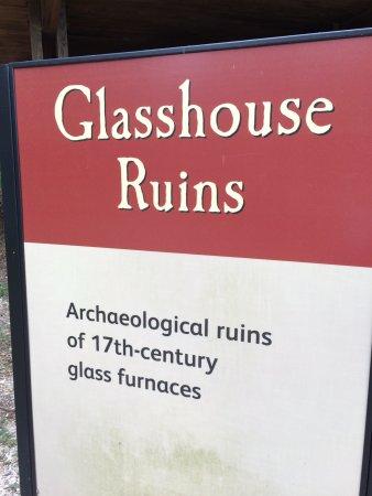 Historic Jamestowne: photo1.jpg