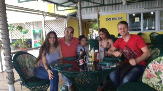 Golfito, كوستاريكا: photo1.jpg