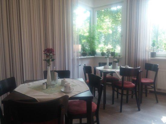 Ibis Hotel Jena Preise