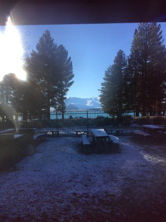 LakeFront Backpackers Lodge: photo0.jpg