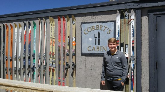 Corbets Cabin: 0626161145_large.jpg