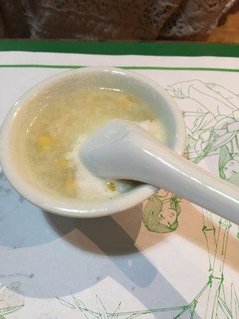 香河越南餐廳