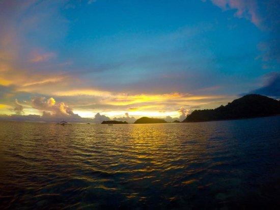 Cashew Grove Beach Resort: The islands beckons ...