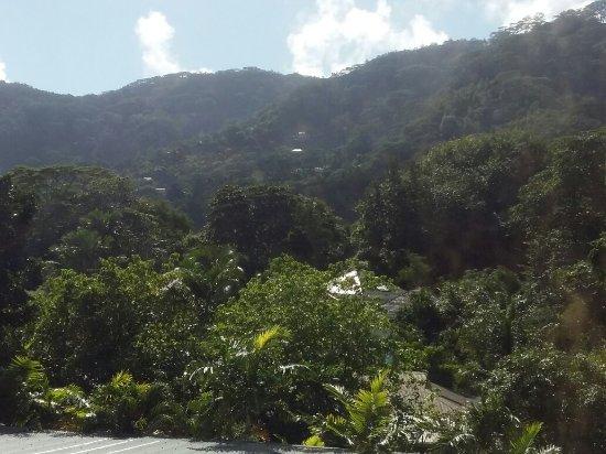 Berjaya Beau Vallon Bay Resort & Casino - Seychelles: TA_IMG_20160627_094346_large.jpg