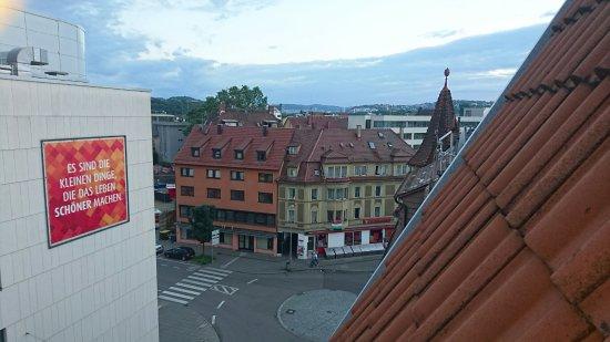 attimo Hotel Stuttgart: IMG-1466968411625-V_large.jpg