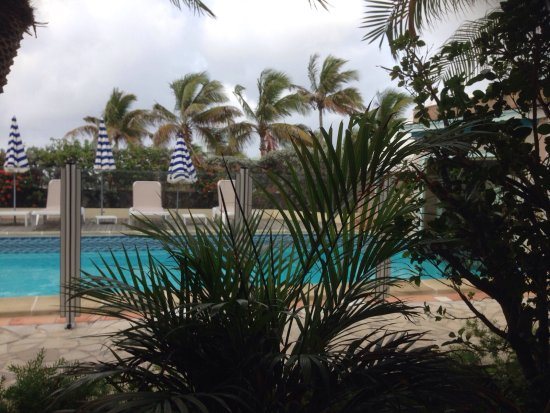 Colombus Hotel : photo1.jpg