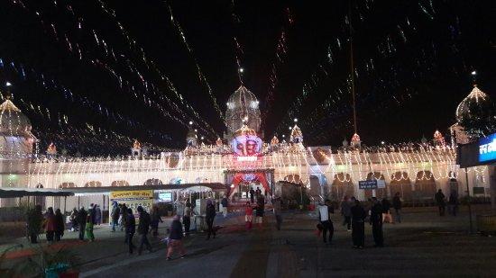 Mohali, Indien: 20160131_221712_large.jpg