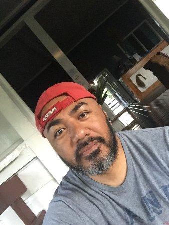 Samoan Outrigger Hotel: photo0.jpg