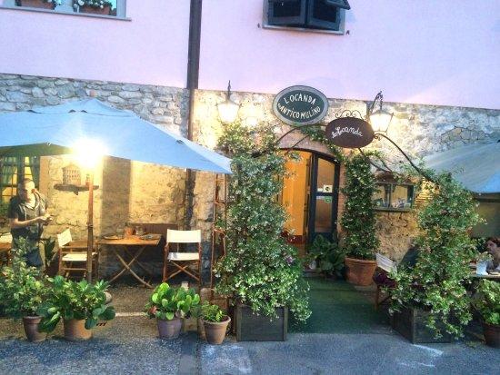 Villafranca in Lunigiana, Italy: photo0.jpg