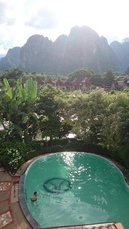 Vansana Vang Vieng Hotel: DSC_0261_large.jpg