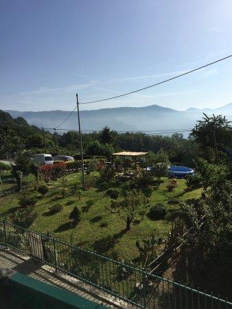 San Colombano Certenoli, Italie : photo5.jpg