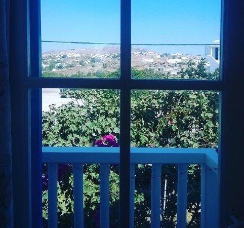 Skios Hotel: photo1.jpg