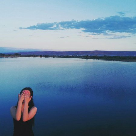 Taraz, Kazajistán: Мавзолей Айша Биби