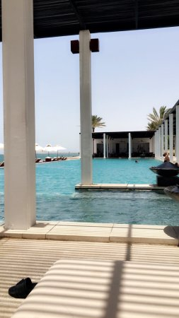 The Chedi Muscat – a GHM hotel : photo2.jpg
