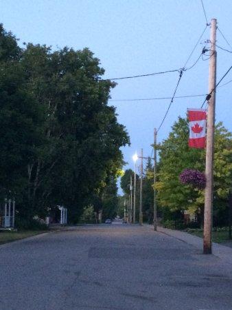 Merrickville, Kanada: photo5.jpg