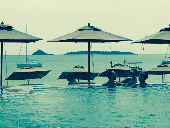 Hansar Samui Resort: photo1.jpg