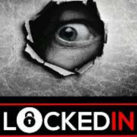 Lockedin Escape Room Conegliano