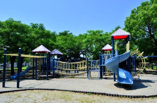 Misono Chuo Park