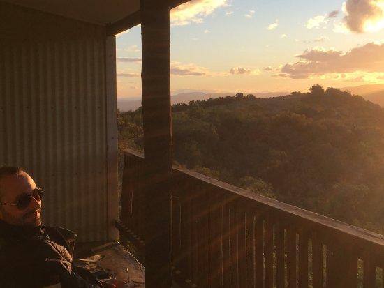Addo, Νότια Αφρική: photo4.jpg