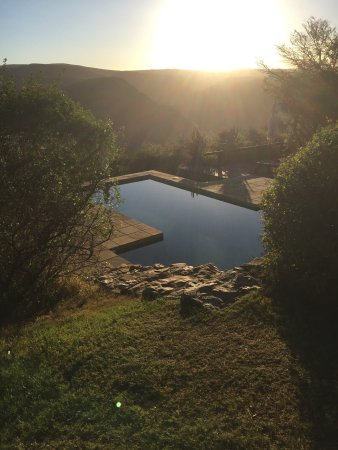 Addo, Νότια Αφρική: photo6.jpg