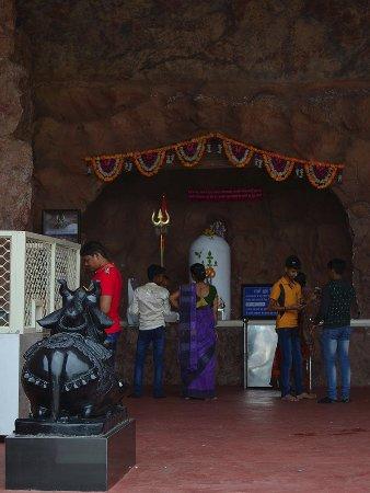 Amarnath Dhan