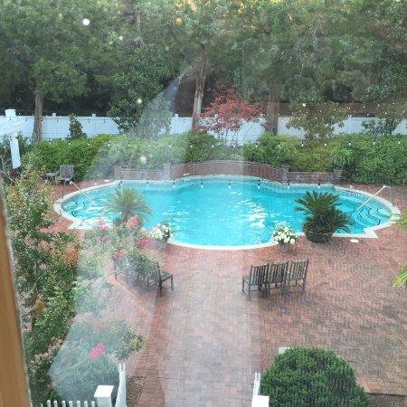 Aiken, Carolina del Sur: photo0.jpg