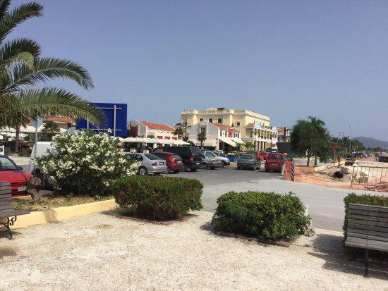 Apollonion Resort & Spa: photo1.jpg