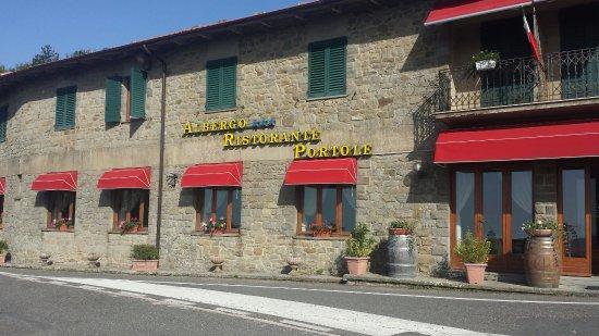 Portole, Italien: IMG-20160626-WA0018_large.jpg