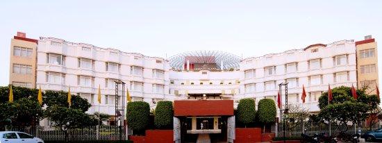 Photo of Howard Plaza Agra