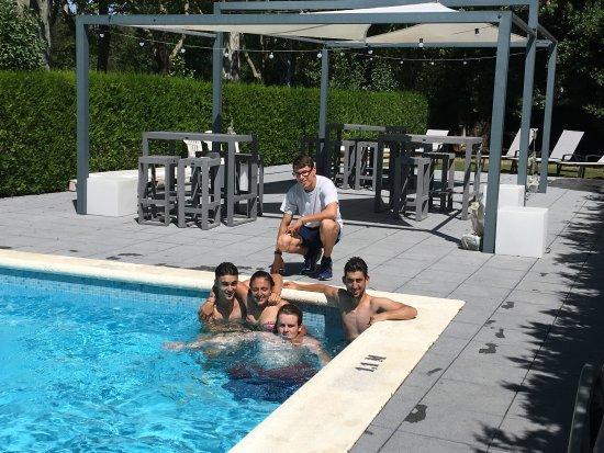 Hotel l'Ast Restaurant: photo6.jpg