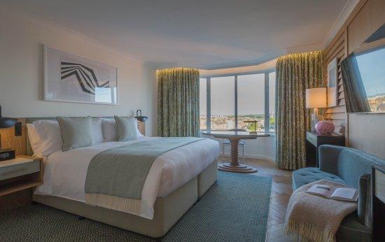 conrad dublin reviews photos rates tripadvisor. Black Bedroom Furniture Sets. Home Design Ideas