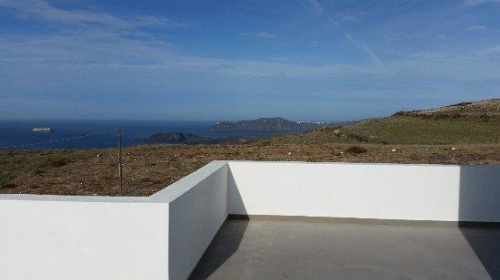 Central Pyrgos