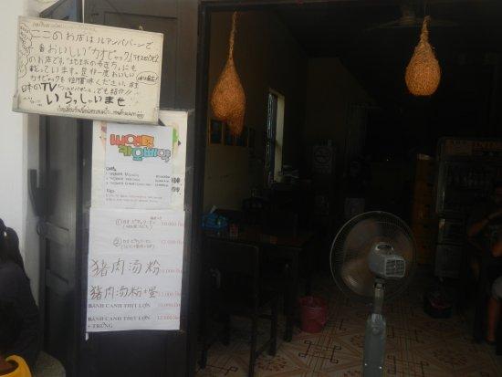 Zdjęcie Luang Prabang Province