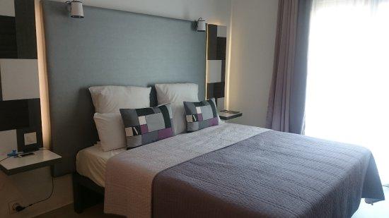 Hotel Valentina Picture