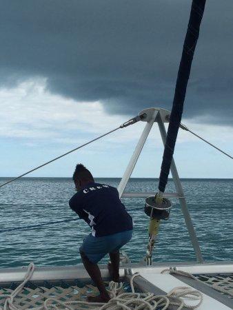Hamilton, Islas Bermudas: photo3.jpg