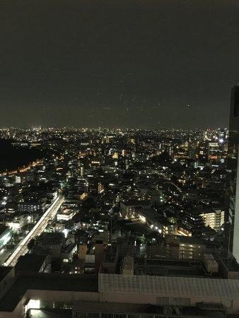 Hotel Century Southern Tower: photo2.jpg