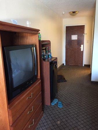 Home Inn & Suites Montgomery: photo0.jpg