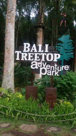 Bali Inspiration Tours